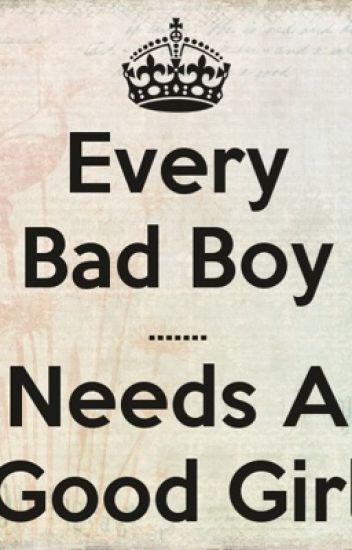 Whatsapp status for boys