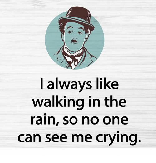rain status for whatsapp