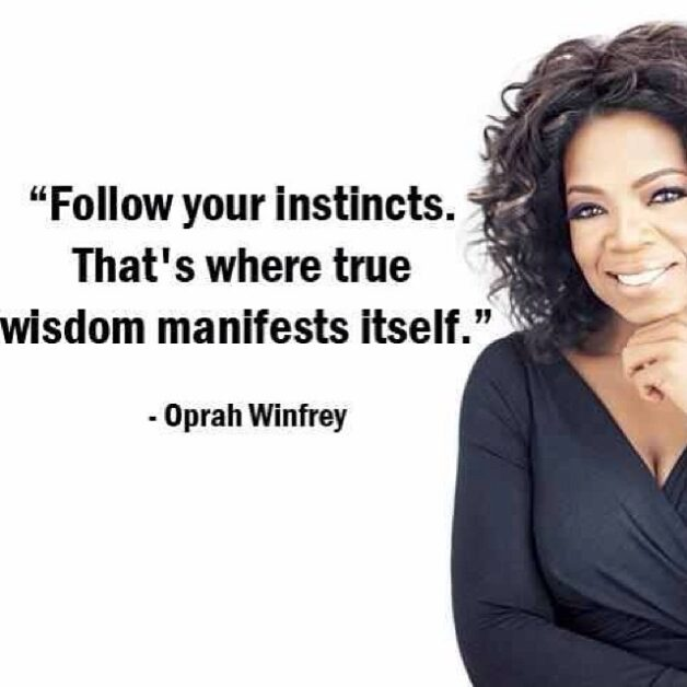 Motivational Quotes From Strong Black Woman