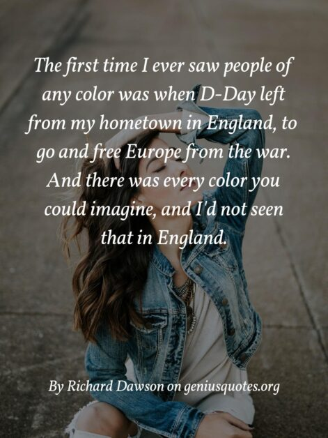 hometown quotes