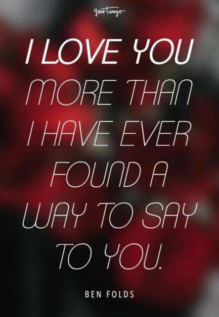 Lovingyou SMS (messages)