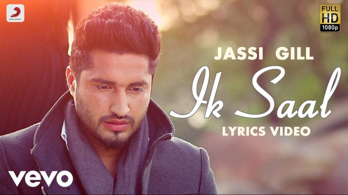 Punjabi Song Status (New Punjabi Sad Song Status for WhatsApp)