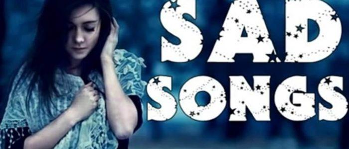 sad song status