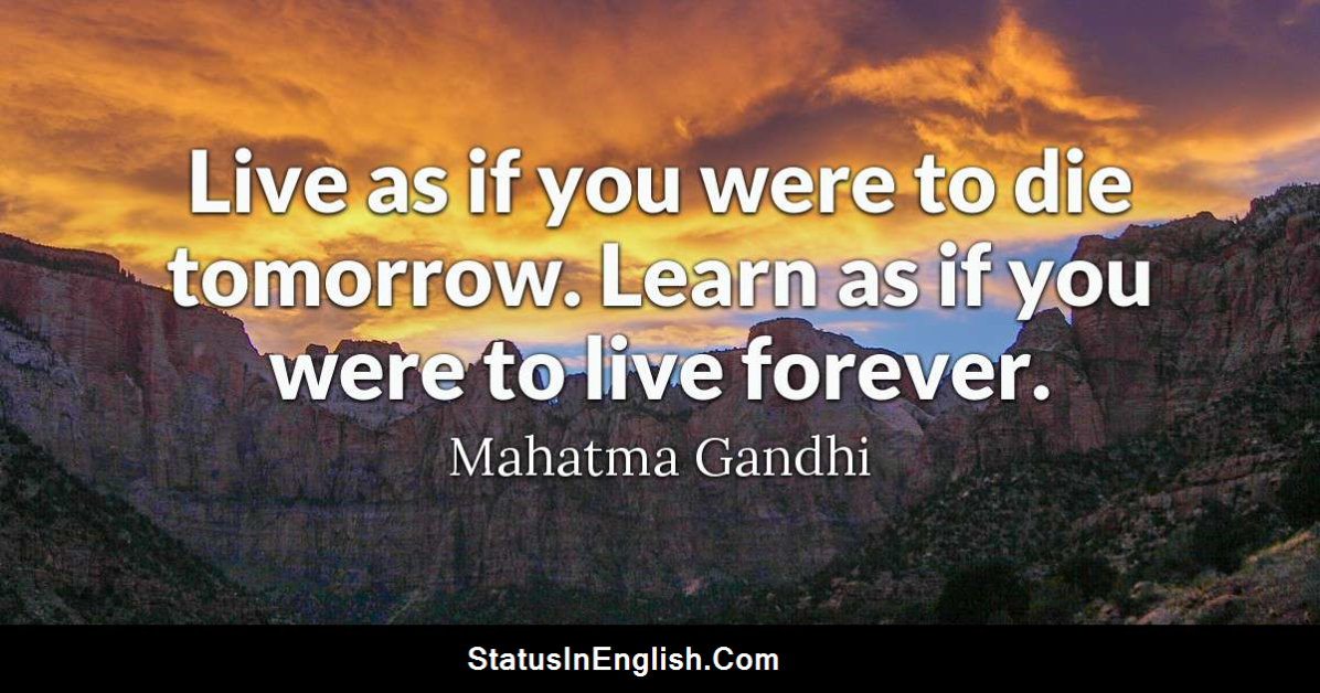 inspirational quotes about learning