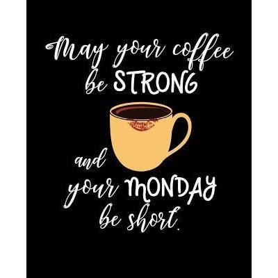 Monday status