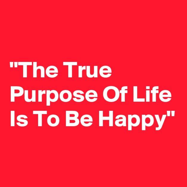 happy quotes for whatsapp