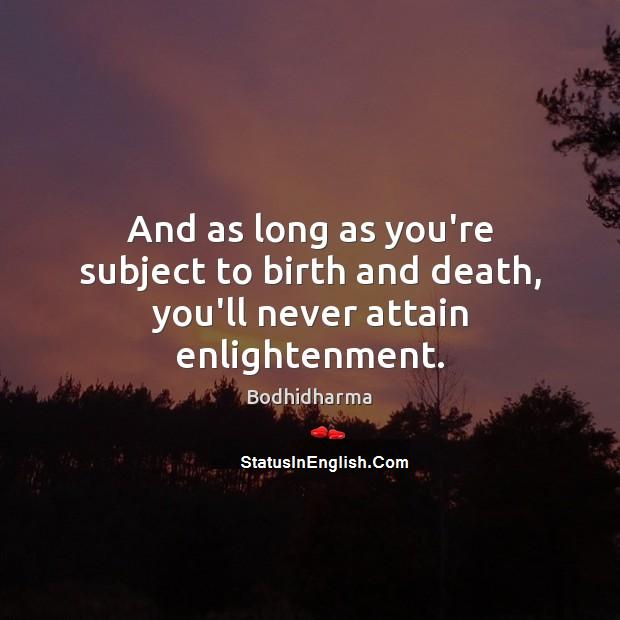 Buddha Quotes On Self Realization