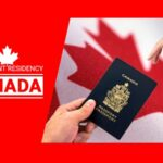 Canada Permanent Resident